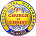 Welcome to Pentecostal Missionary CHURCH of CHRIST (4th Watch) Spokane